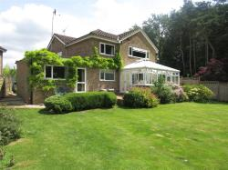 Detached House For Sale Mursley Milton Keynes Buckinghamshire MK17