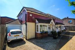 Detached House For Sale The Chilterns Leighton Buzzard Bedfordshire LU7