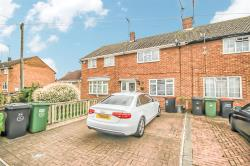 Terraced House For Sale  Leighton Buzzard Bedfordshire LU7