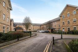 Flat For Sale Stanbridge Road Leighton Buzzard Bedfordshire LU7