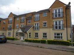 Flat For Sale  Leighton Buzzard Bedfordshire LU7