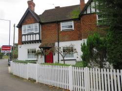 Semi Detached House For Sale  Maidenhead Berkshire SL6