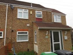 Semi Detached House For Sale  Slough Buckinghamshire SL2