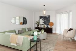 Flat For Sale The Grove Slough Berkshire SL1