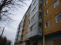 Flat For Sale High Street Slough Berkshire SL1