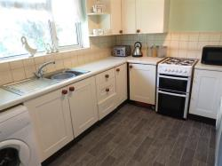Flat For Sale  Slough Berkshire SL1