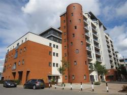 Flat For Sale Grays Place Slough Buckinghamshire SL2