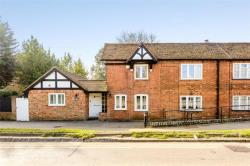 Land For Sale Wexham Slough Berkshire SL3