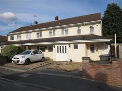 Semi Detached House For Sale Eton Wick Windsor Berkshire SL4