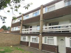Flat For Sale Seymour Road Slough Berkshire SL1