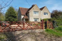 Semi Detached House For Sale Turweston Brackley Northamptonshire NN13