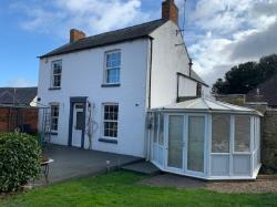 Detached House For Sale Browns Yard Towcester Northamptonshire NN12
