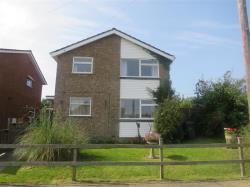 Detached House For Sale Piddington High Wycombe Buckinghamshire HP14