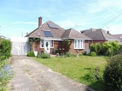 Detached Bungalow For Sale  HIGH WYCOMBE Buckinghamshire HP12