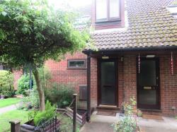 Flat For Sale Wooburn Green High Wycombe Buckinghamshire HP10