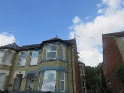 Flat For Sale 182 West Wycombe Road High Wycombe Buckinghamshire HP12