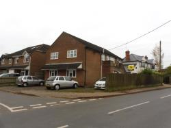 Flat For Sale Holmer Green High Wycombe Buckinghamshire HP15