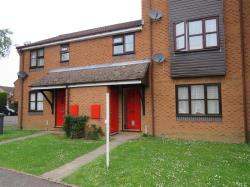 Flat For Sale Stokenchurch High Wycombe Buckinghamshire HP14