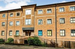 Flat For Sale  High Wycombe Buckinghamshire HP11