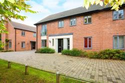Semi Detached House For Sale St. Neots  Cambridgeshire PE19