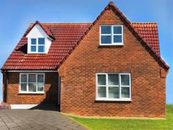 Detached House For Sale  Eynesbury Cambridgeshire PE19