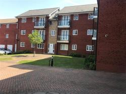 Flat For Sale River Plate Road Exeter Devon EX2