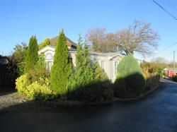 Detached House For Sale Hatherleigh Road Okehampton Devon EX20