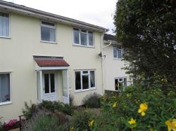 Terraced House For Sale Lee Mill Bridge Ivybridge Devon PL21