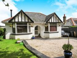 Detached Bungalow For Sale Plymouth Road Totnes Devon TQ9