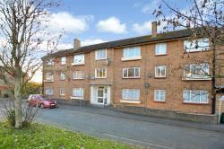 Flat For Sale Queensway Newton Abbot Devon TQ12