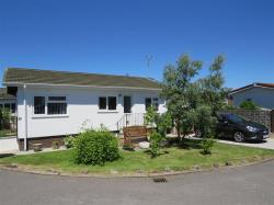 Detached House For Sale Liverton Newton Abbot Devon TQ12