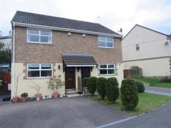 Semi Detached House For Sale Kingskerswell Newton Abbot Devon TQ12