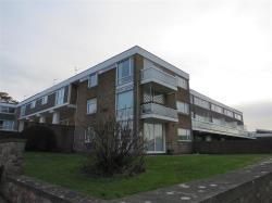 Flat For Sale Marina Drive Brixham Devon TQ5