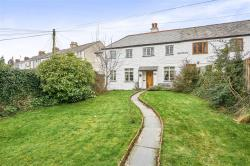 Semi Detached House For Sale 1 Mutley Road Plymouth Devon PL3