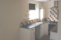 Flat For Sale  Plymouth Devon PL2