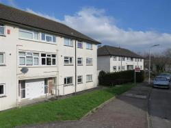 Flat For Sale  Plymouth Devon PL5