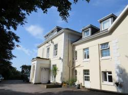 Flat For Sale Middle Warberry Road Torquay Devon TQ1