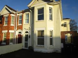 Terraced House For Sale  Christchurch Dorset BH23