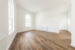 Flat For Sale Poundbury Dorchester Dorset DT1