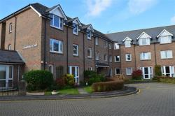 Flat For Sale London Road Dorchester Dorset DT1