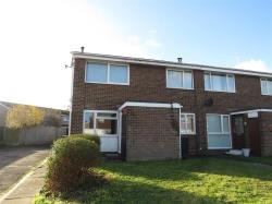 Flat For Sale  Ferndown Dorset BH22