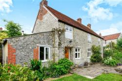 Detached House For Sale Mere Warminster Wiltshire BA12
