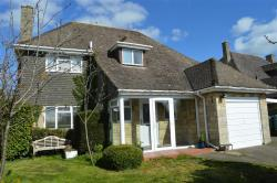 Detached House For Sale East Stour Gillingham Dorset SP8