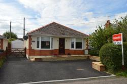 Detached Bungalow For Sale Wavering Lane West Gillingham Dorset SP8