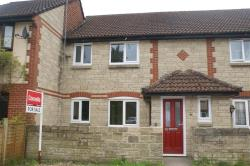 Other For Sale Pines Close Wincanton Somerset BA9