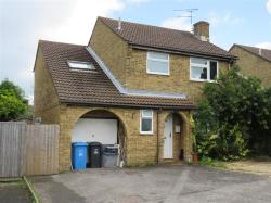 Detached House For Sale  Poole Dorset BH17
