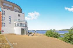 Flat For Sale Lifeboat Quay Poole Dorset BH15