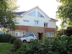 Flat For Sale 154 Alder Road Poole Dorset BH12