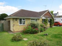 Detached Bungalow For Sale Donhead St. Mary Shaftesbury Dorset SP7