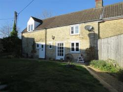 Semi Detached House For Sale Stour Row Shaftesbury Dorset SP7